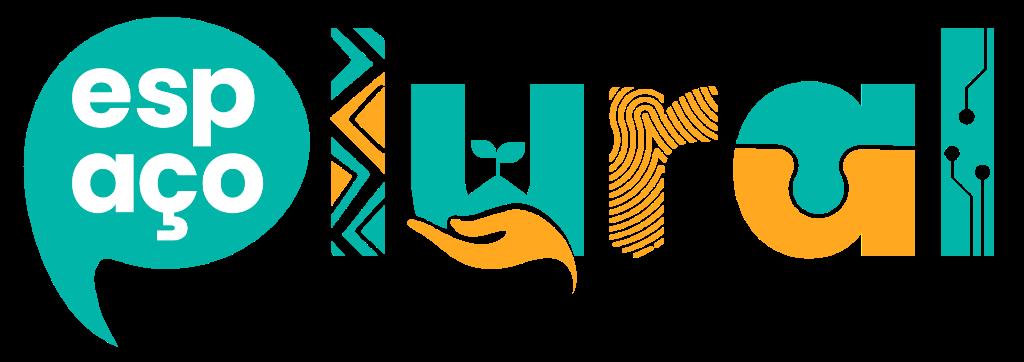 Logo-Espaço-Plural-Sem_Fundo.png