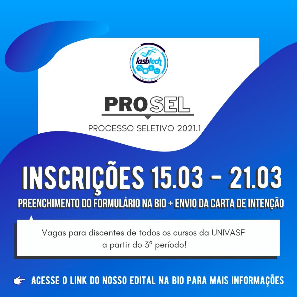 prosel21.1.jpg