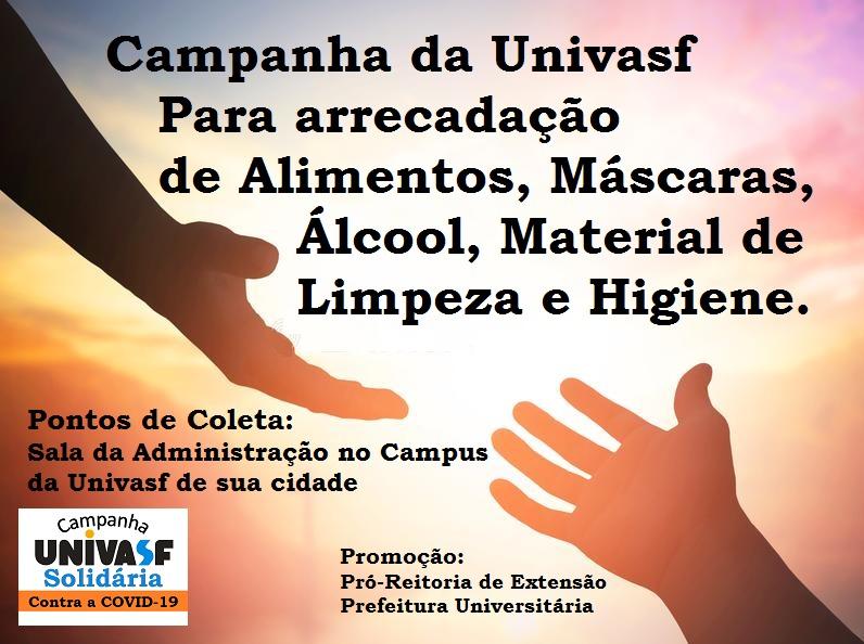 Banner Campanha1.jpg