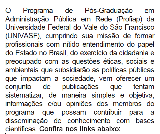 texto covid.png