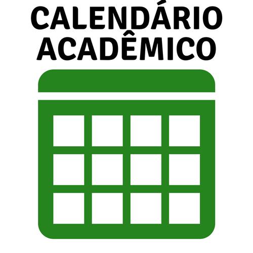 calendárioacadêmico-3.png