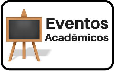 Eventos Acadêmicos.png
