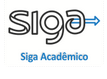 Logo-siga.png