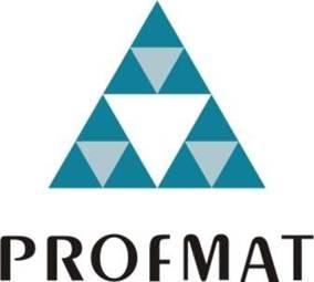 Logo Profmat