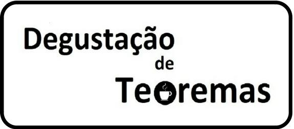 LOGO_DEGUSTAÇÃO.png