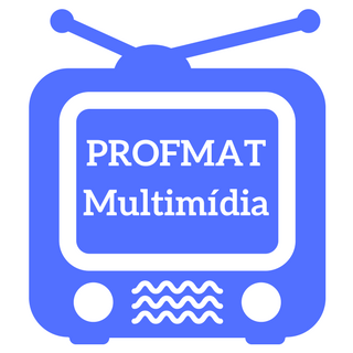 PROFMAT_Multimídia.png