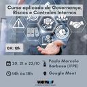 Cartaz_Gestão de Riscos.png