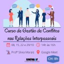 Cartaz_Curso de Gestão de Conflitos nas Relações Interpessoais.jpeg
