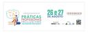 Univasf realiza I Webinário Brasileiro de Práticas Profissionais Inclusivas