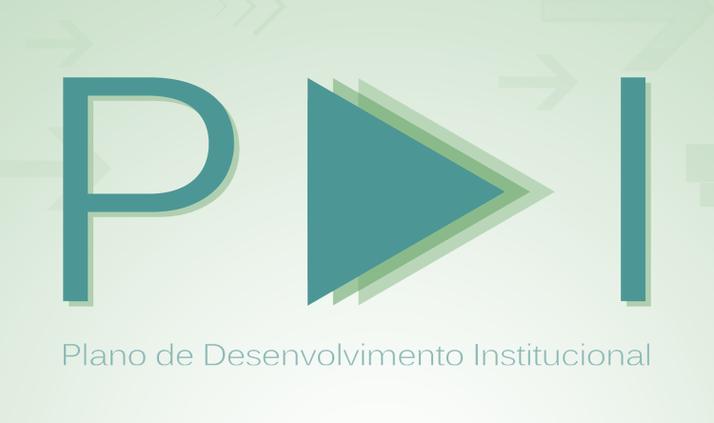 Saiba mais sobre o PDI da Univasf