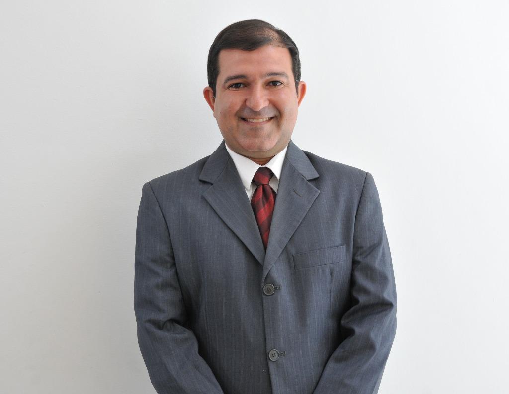 Jackson Roberto Guedes da Silva Almeida.jpg