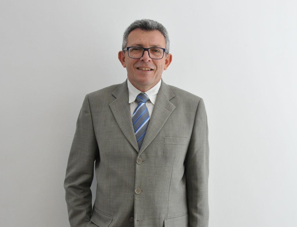 José Bismark de Medeiros.jpg