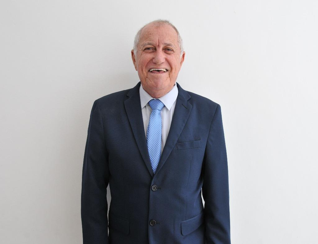 Mário de Miranda Vilas Boas Ramos Leitão.jpg