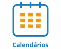copy8_of_Calendrios.png