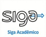 Siga (1).png