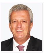 José Weber