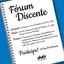 Fórum Discente
