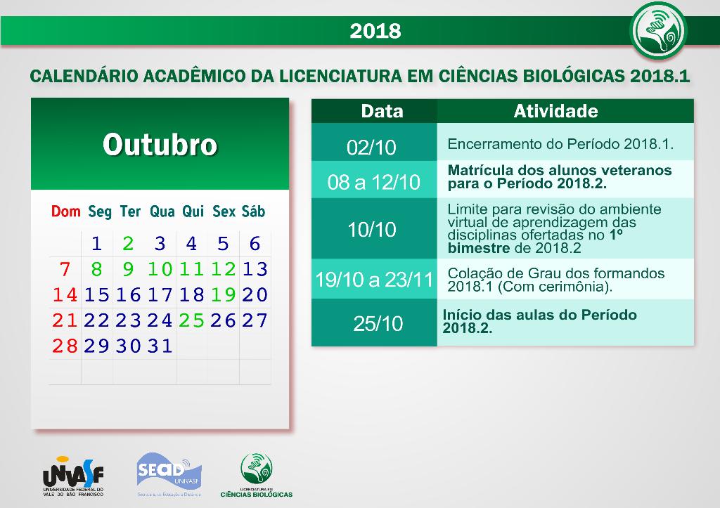 calendario_07.png