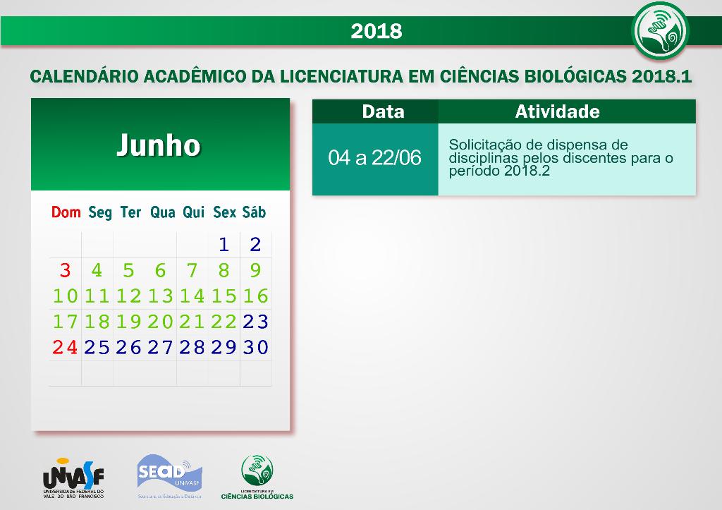 calendario_03.png