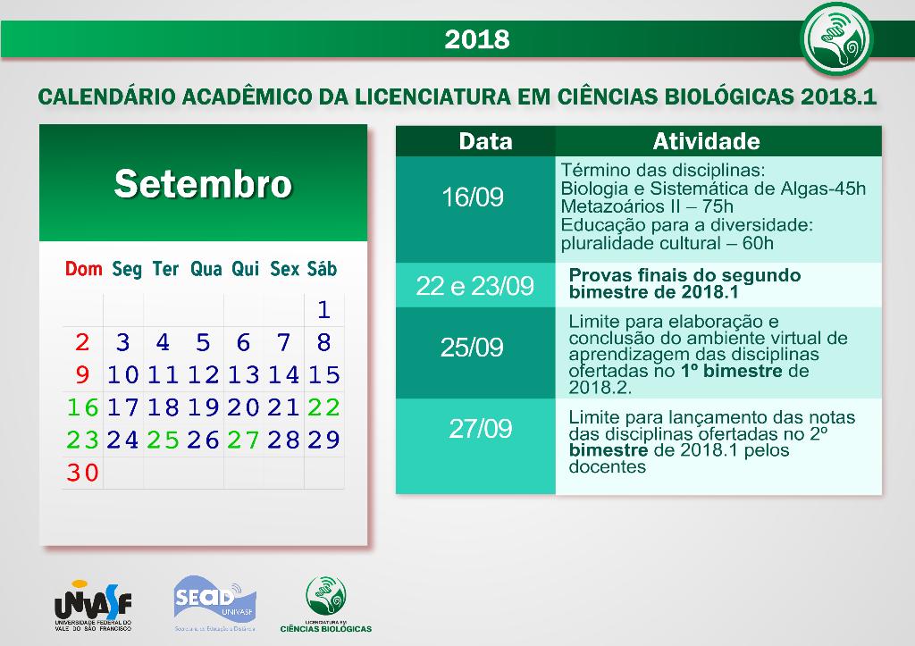 calendario_06.png