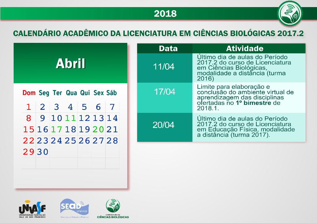 calendario_01.png