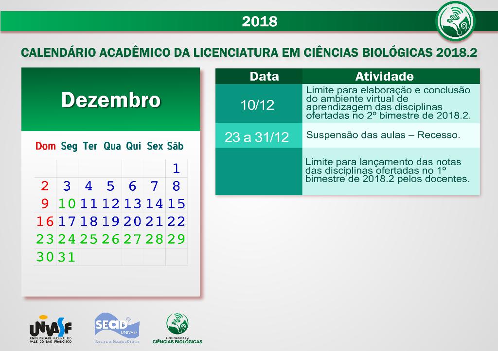calendario_09.png