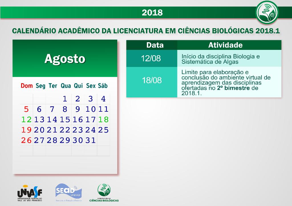 calendario_05.png