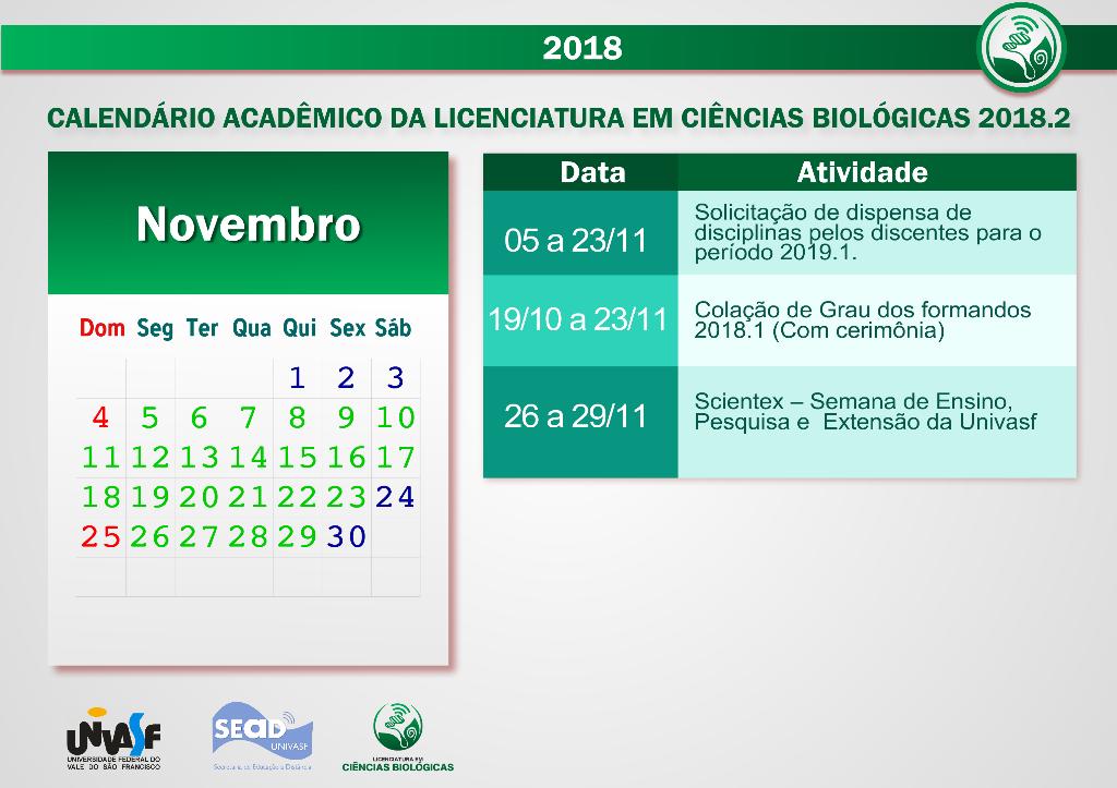 calendario_08.png