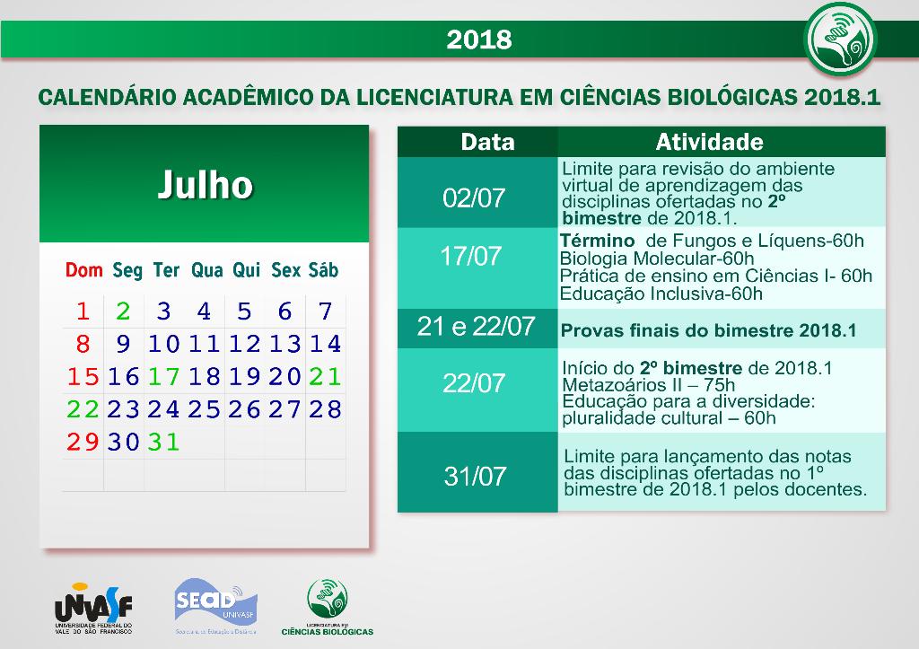 calendario_04.png