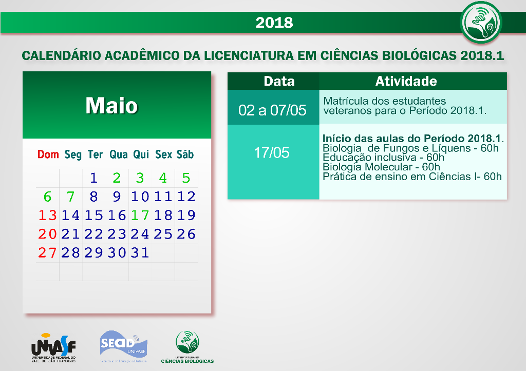 calendario_02.png