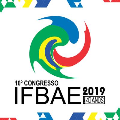 CONGRESSO DO IFBAE – INSTITUTO FRANCO BRASILEIRO DE ADMINISTRAÇÃO DE EMPRESAS.png