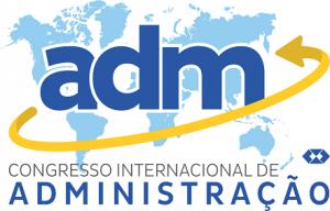 CONGRESSO INTERNACIONAL DE ADMINISTRAÇÃO - UM DOS MAIORES CONGRESSOS DE ADMINISTRAÇÃO DA AMÉRICA LATINA.png