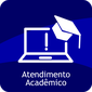 Atendimento Acadêmico.png