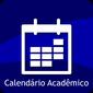 calendario academico11