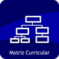 matriz curricular1