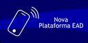 Nova Plataforma png