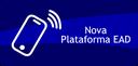 Nova plataforma.png