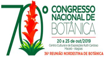 Botânica_banner.png