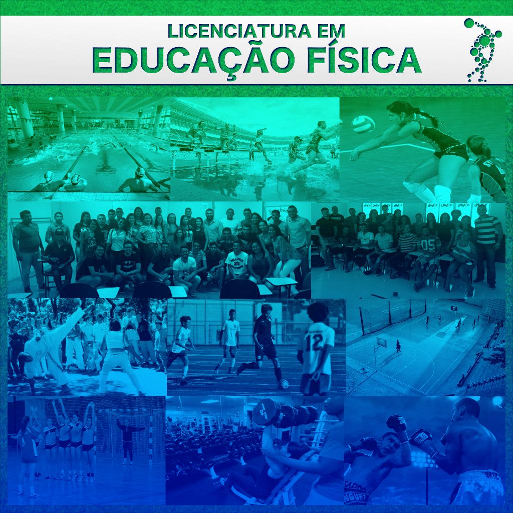 Banner principal Lincenciatura em Educação Física-min.png