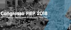 33º Congresso Internacional de Educação Física (FIEP 2018)..png