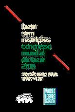 Congresso Mundial de Lazer..png