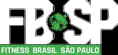 FItness Brasil Internacional..png