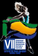 VII congresso brasileiro de metabolismo nutrição e exercício..png