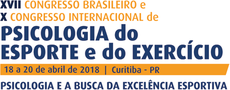 XVII Congresso Brasileiro e X Congresso Internacional de Psicologia do Esporte e do Exercício (CONBIPE)..png