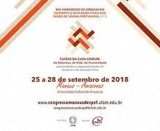 XVII Congresso de Ciências do Desporto e Educação Física dos Países de Língua Portuguesa..jpg