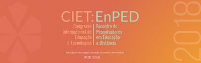 CIET EnPED Congresso Internacional de Educação e Tecnologias  Encontro de Pesquisadores em Educação a Distância.png
