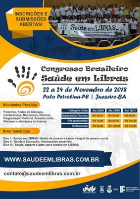 Congresso Brasileiro Saúde em Libras.jpg