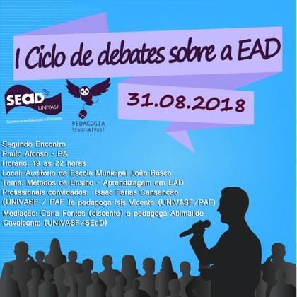 I Ciclo de dabates sobre a EAD em Paulo Afonso - BA.jpg