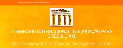 I SEMINÁRIO EDUCAÇÃO PARA O SÉCULO XXI.png