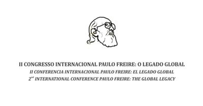 II CONGRESSO INTERNACIONAL PAULO FREIRE O LEGADO GLOBAL.png